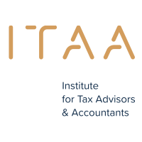 ITAA - Institute for Tax Advisors & Accountants